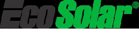 EcoSolar – Công Ty TNHH Công Nghệ Xanh